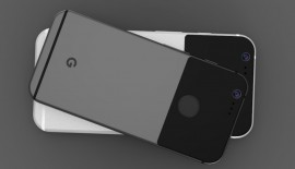 Google Pixel Review: Google's Android is not Mr. Perfect but it is one of the best smartphones on