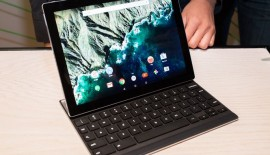 Google, Huawei teaming up for latest 7-inch tablet, Rumors