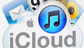 Apple removed iCloud Activation Lock from site