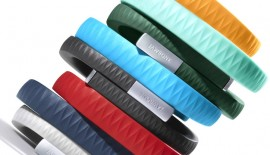 Jawbone quitting consumer wearable market