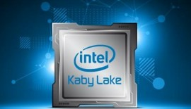 Intel releases Kaby Lake chips for Apple's MacBook Pro, iMac