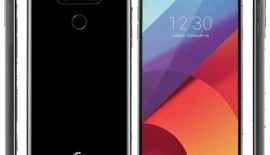 Review: The LG G6