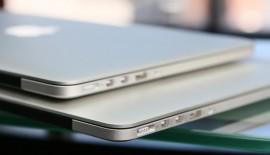 Great Deals! Super Saving on MacBook Pro, MacBook, iOS 10 dev course