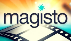 What makes Magisto a great learning tool for aspiring Filmmakers?