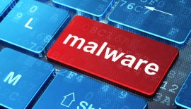 Malware is becoming more powerful