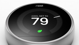 Now you can use Google Assistant on your Pixel phone to control Nest thermostats