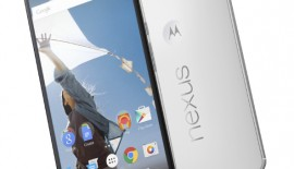 Android Nougat factory images and OTAs are now live for the Nexus 6 - download now!