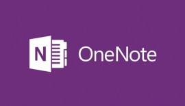 OneNote REST API supports application-level permissions now