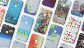 4 Best Cases for the Pixel and Pixel XL
