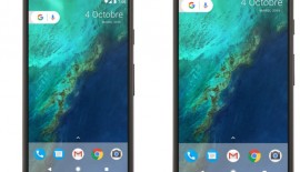 Pixel or Pixel XL? Which Google phone is right for you?