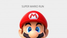 Super Mario Run will be Updated for Android and iOS