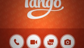 Google about to release numerous Tango-enabled apps