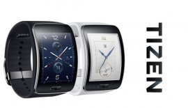 Is Huawei planning to ditch Android Wear for Samsung's Tizen in its upcoming smartwatches?