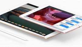 The Next iPad: USB-C connectivity or Lightning?