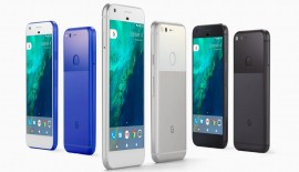 Google: updates for Verizon and unlocked Pixels to be released together