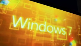 Microsoft blocking Windows 7, 8 patches on new AMD, Intel chips