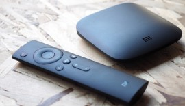 The Xiaomi Mi Box Review – is it really the best Android TV?