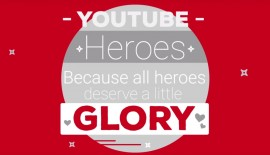 YouTube Heroes gives you a Chance to Act as a Moderator on Youtube