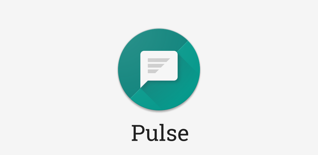 Pulse Messenger