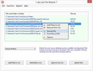 Download 1-abc.net File Washer