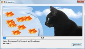Download 1-Click Files Duplicate Delete