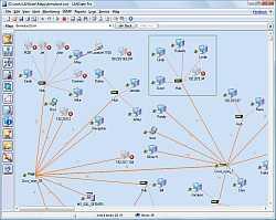 Download 10-Strike LANState