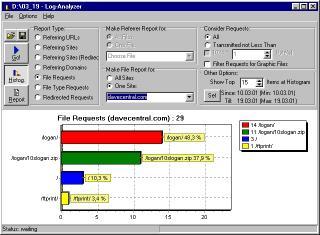 Download 10-Strike Log-Analyzer