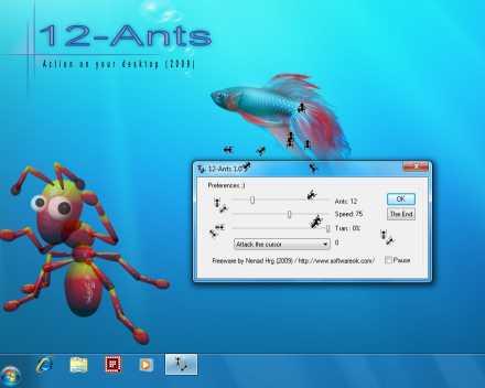 Download 12-Ants