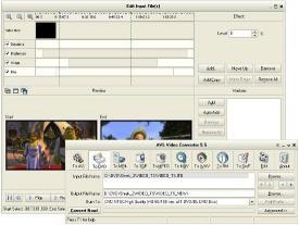 Download 1st AVS Video Tools