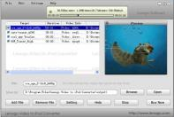 Download 1st iPod to PC Transfer