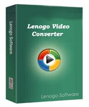 1st lenogo video converter