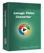 Download 1st Lenogo Video Converter