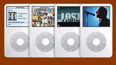 Download 1st PQ DVD to iPod Video Converter