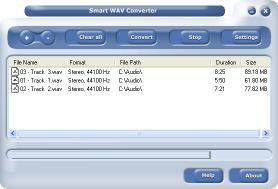 Download 1st Smart Desktop Calendar Pro