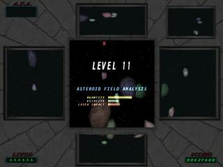 Download 3D Asteroids