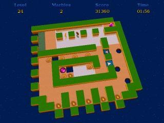 Download 3D Ball Slider