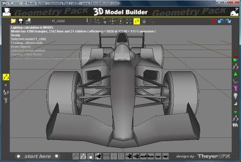 Download 3D Graphics 101 (Geometry)