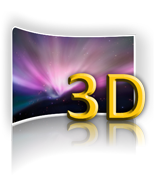 3D Image Commander Mac