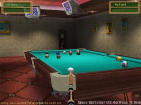 Download 3D Live Pool