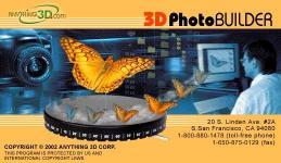 Download 3D Photo Builder