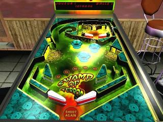Download 3D Pinball Unlimited