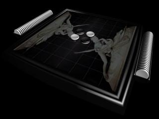 Download 3D Reversi Deluxe