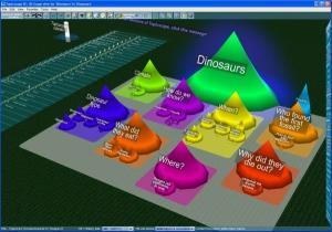 Download 3D Topicscape Student Edition