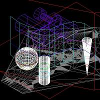 Download 3DINTERSECTION for AutoCAD