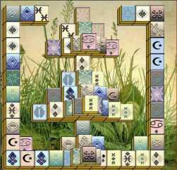 Download 3DJongPuzzle