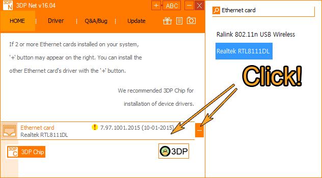 3DP Net - standaloneinstaller com