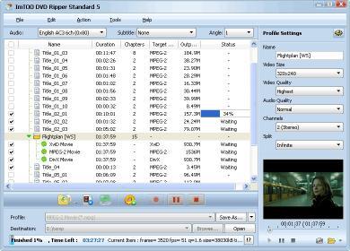Download 3GP Video Converter