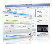 Download 4Media iPhone Software Suite for Mac