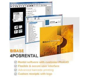 Download 4POSRental