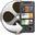 4videosoft sony xperia video converter